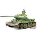 KMDB T-34/85 - Soviet Army 55th Guard's Brigade, 7th Guard Corps  , Berlin 1945 -  Forces of Valor 1/32 - 801013A