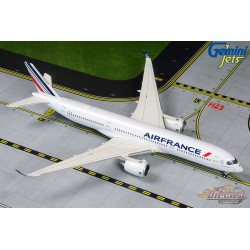Air France Airbus A350-900 - F-HTYA - Gemini Jets 1/400 - GJAFR1883 - Passion Diecast