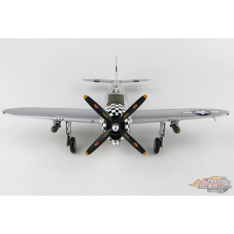 Hobbymaster usaf pilote stand échelle 1//6th