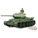 KMDB T-34/85 - Soviet Army 95th Tank Bgd, 9th Tank Corps, No 183, Berlin, Germany, May 1945 -  Forces of Valor 1/32 - 801013A
