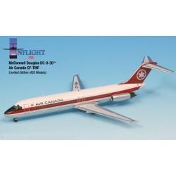 Air_Canada_1972__4e9ce9c7944f3.jpg