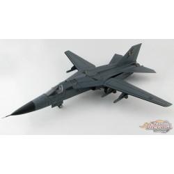 General Dynamics F-111G Aardvark RAAF No.6 Sqn, Boneyard Wrangler, Australia, 2007  Hobby Master 1:72 - HA3026  Passion Diecast