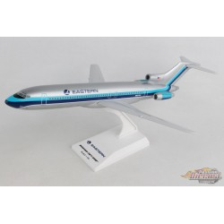 Eastern Airlines Boeing 727-200 - SKYMARKS 1/150 - SKR581 - Passion Diecast
