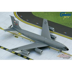 Boeing KC-135R - USAF - MARCH AIR RESERVE BASE - No 71459 - Gemini 1/200 - G2AF0887 - Passion Diecast