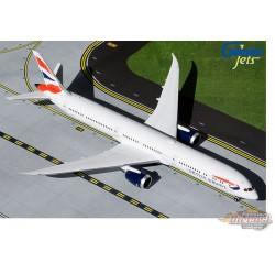 AIR CANADA EMBRAER  E175 C-FEJB - Gemini 200 - G2ACA852 -  Passion Diecast