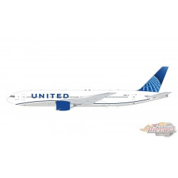 Delta Air Lines  Boeing 777-200LR  REG#N703DN  Gemini 200 G2DAL513  Passion Diecast