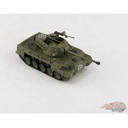 Hobby Master 1:72 HG6009 M18 Hellcat / US 3rd Army Patton / Normandy, France, 1944 - Passion Diecast