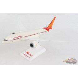 Air India Boeing 787-9  - Skymarks 1/200 - SKR729 - Passion Diecast