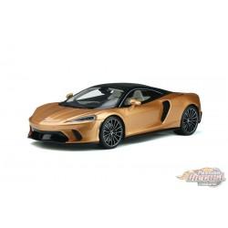1/18  McLaren GT 2019 GT SPIRIT GT299