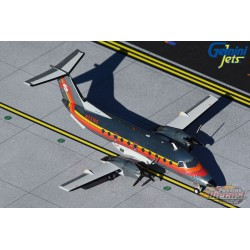 Atlantic Southeast Airlines EMBRAER  EMB-120 / Gemini 200 - G2ASQ913 -  Passion Diecast