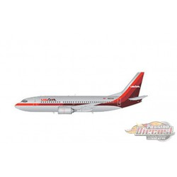US Air Boeing 737-300 1980's / Gemini 200 - G2USA429 -  Passion Diecast