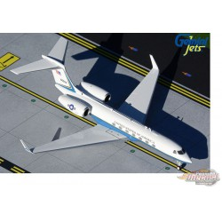 USAF Gulfstream C-37B / Gemini 200 G2AFO916 Passion Diecast
