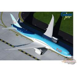 TUI Airways Boeing 787-9 G-TUIM / Gemini 200 - G2TOM908 - Passion Diecast