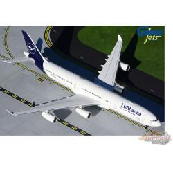 Airbus A430-300 Lufthansa / D-AIFD / Gemini 200 G2DLH817 Passion Diecast