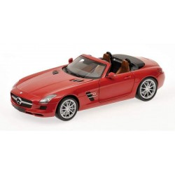 MERCEDES_BENZ_SL_4ff36be099e57.jpg