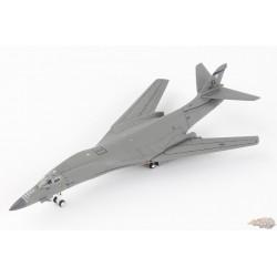 "Rockwell B-1B Lancer / USAF 28th BW, 34th BS ""Thunderbirds"", Ellsworth AFB, SD - Gemini Macs 1/400 GMUSA096 - Passion Diecast"