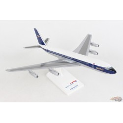 BOAC Boeing 707 G-AWHU - Skymarks 1/150 - SK1065 - Passion Diecast