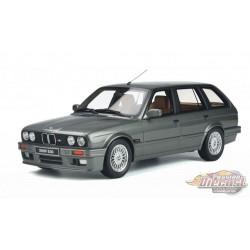 BMW E30 325I TOURING  Otto  1/18 OT929
