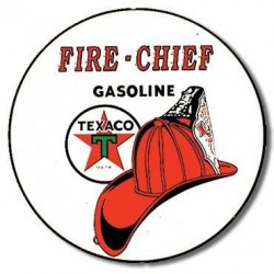 TEXACO_FIRE_CHIE_50577726b6706.jpg