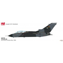 Panavia Tornado IDS - Marineflieger MFG 2, 46+20, Eggebeck AB, Germany, 1990s - Hobby Master 1/72 HA6706