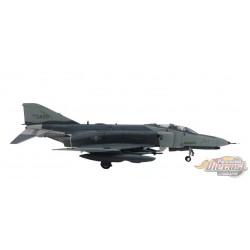 McDonnell Douglas F-4E Phantom II / ROKAF Cheongju AB, South Korea, October 2019 - HOBBY MASTER 1/72  HA19018 - Passion Diecast