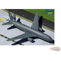 Boeing 767 / KC-46A Pegasus /USAF Tanker 18-46049 / Gemini 1/200 G2AFO960