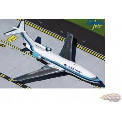 Eastern Airlines Boeing 727-100 N8164G / Gemini 1/200 G2EAL944