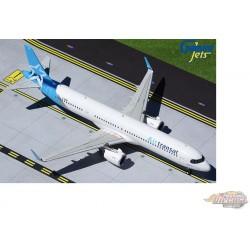 Airbus A321NEO Air Transat C-GOIH / Gemini 1/200 G2TSC936