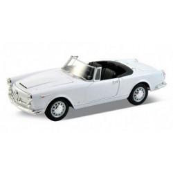 Alfa_Romeo_Spide_50bc10341ad34.jpg