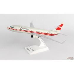 American Boeing 737-800 / N915NN / Skymarks 1:130 SKR897