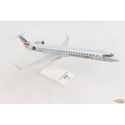 American Eagle Bombardier CRJ900 / PSA N600NN / Skymarks 1/100 SKR971