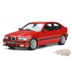 BMW E36 COMPACT Otto  1/18 OT372