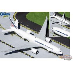 Boeing 777F / Air France F-GUOC, Interactive / Gemini 1:200 G2AFR956