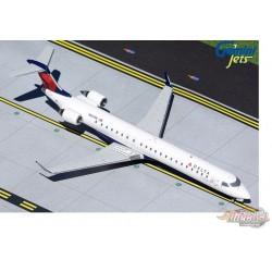 Bombardier CRJ-900LR / Delta Connection N821SK / Gemini 1:200 G2DAL970
