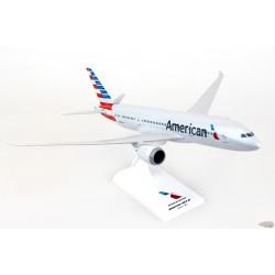 American Airlines Boeing 787-8 / N800AN / Skymarks 1:200 SKR827