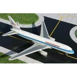 GEMINI JETS BOEING 767-200 PIEDMONT AIRLINES
