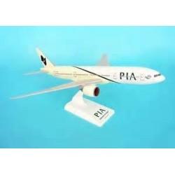 PIA BOEING 777-200 PAKISTAN INTERNATIONAL AIRLINES