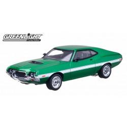 1972 Ford Gran Torino   Fast & Furious