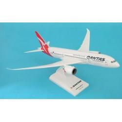 QANTAS  Boeing 787-8 1/200
