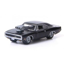 1970 Dodge Charger Fast and the furious