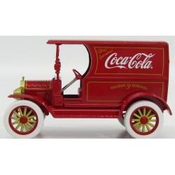 1917 Ford Model T Coca Cola 1.24