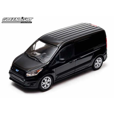 auto lwb used jersey connect transit ford lwbxlt at xlt detail new state
