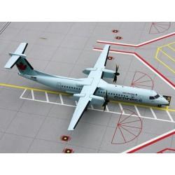 Air Canada Express Q400