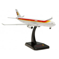 Hogan Iberia A330-300
