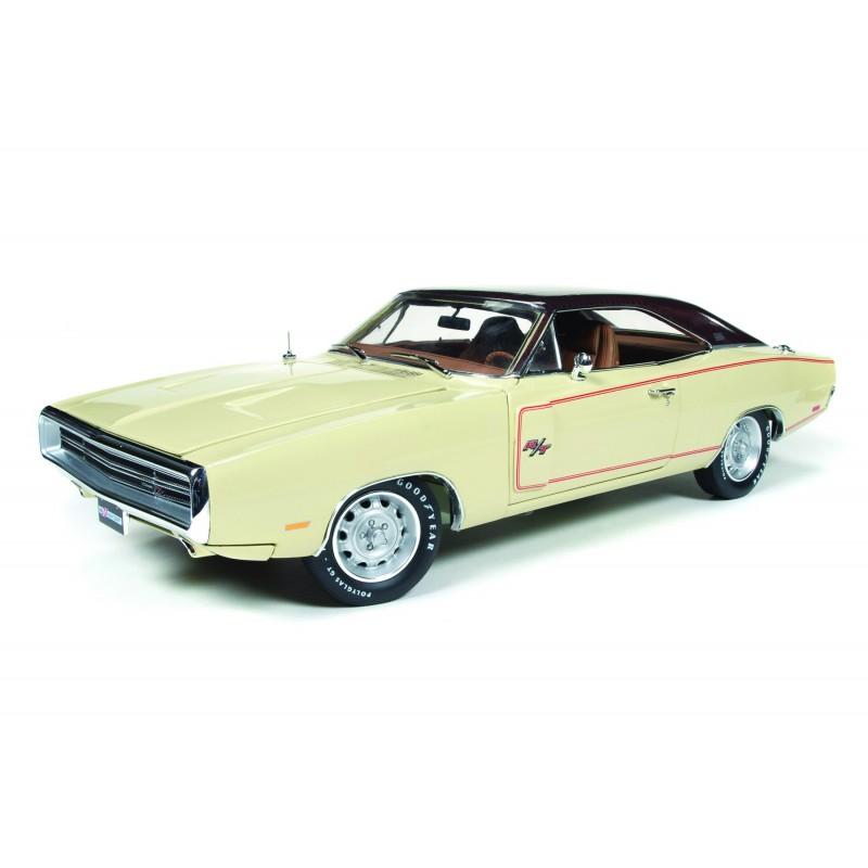 1970 dodge charger rt se passion diecast. Black Bedroom Furniture Sets. Home Design Ideas