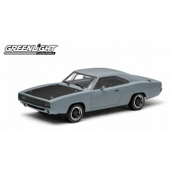 1970 Dodge Charger Primer Fast and Furious (2009)