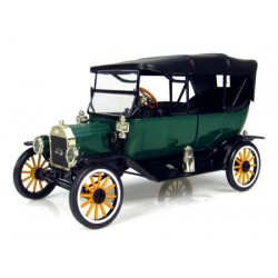 1915 Ford Model T Touring MCC-88132