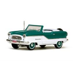 1959 Nash Metropolitan Open Convertible