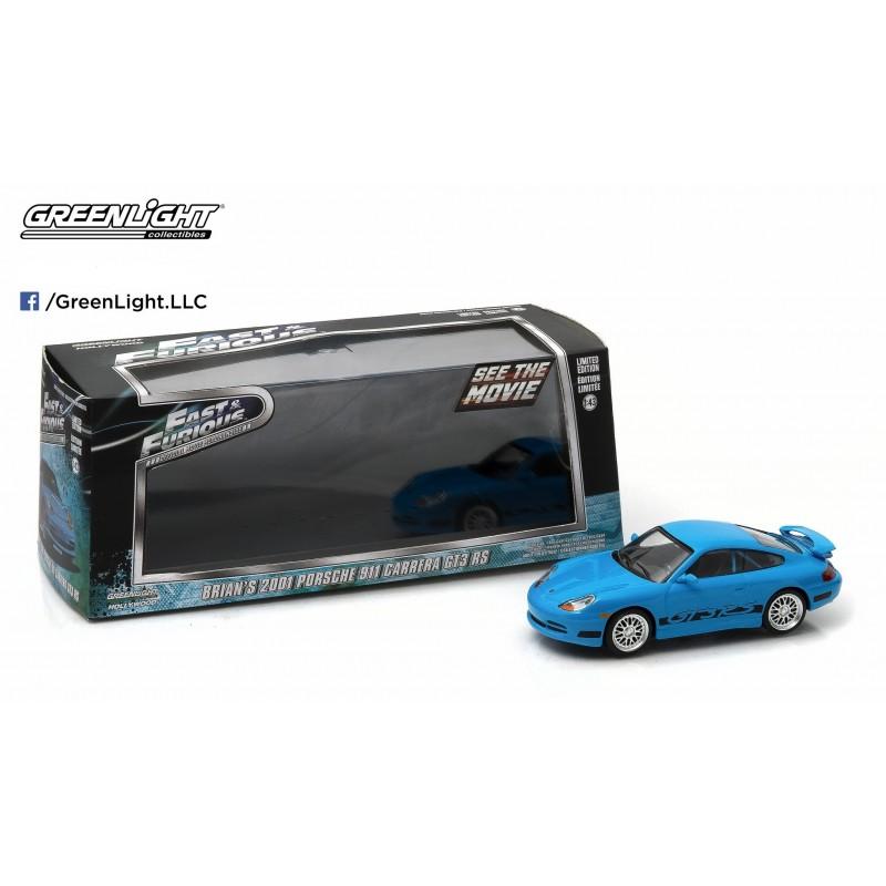 Movie box car blues