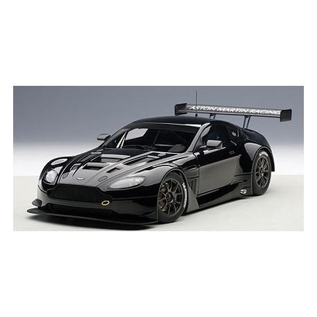 ASTON MARTIN VANTAGE V12 GT3 2013  Autoart 81308 Passion Diecast